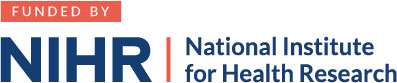 NIHR_Logos_Funded by_COL_RGB.JPG